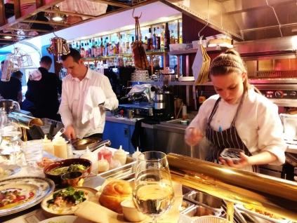 Palomar kitchen bar.jpg