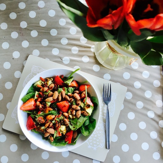 strawberry-avocado
